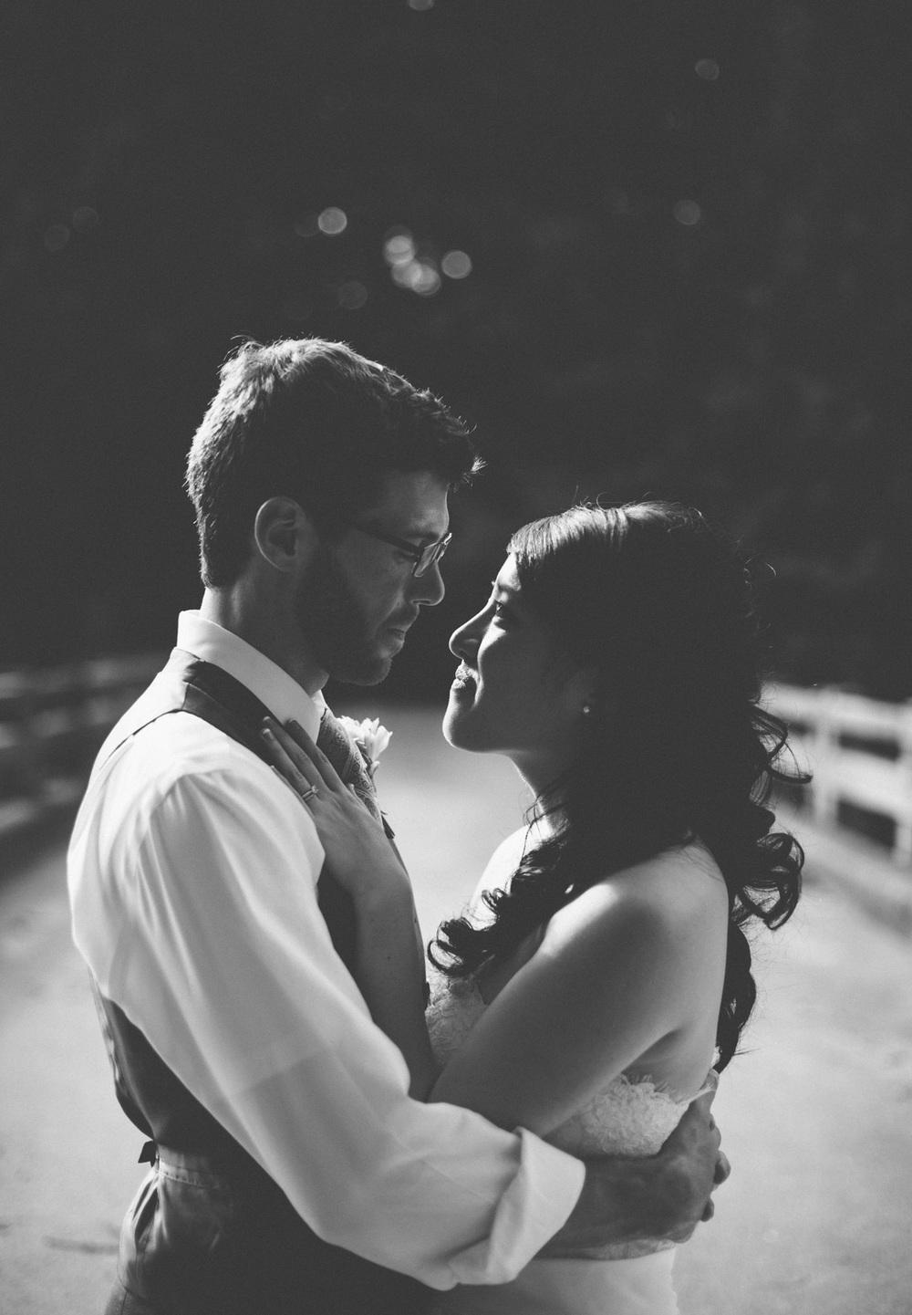 Kristy+Matt_WinmockWedding-108.jpg