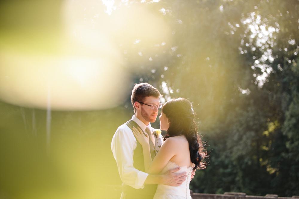 Kristy+Matt_WinmockWedding-107.jpg
