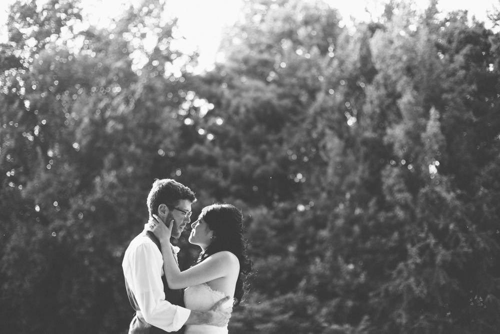 Kristy+Matt_WinmockWedding-111.jpg