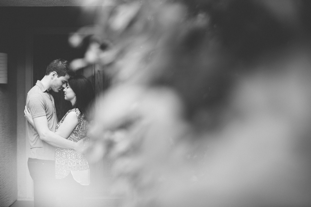 Lauren+Andrew_Blog-5.jpg