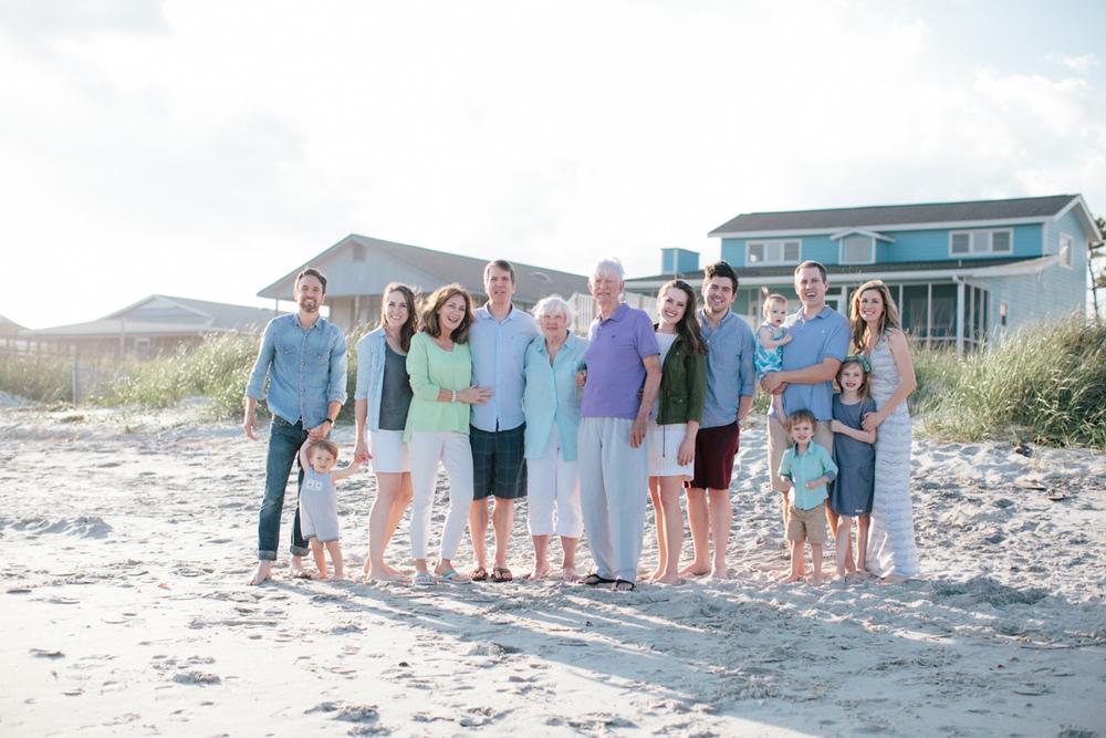 Adams-Family-Holden-Beach_Grain-and-Compass-50.jpg