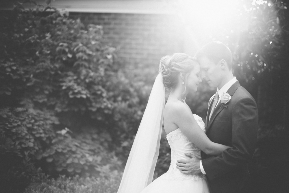 BrookeDrewWedding_Blog-72.jpg
