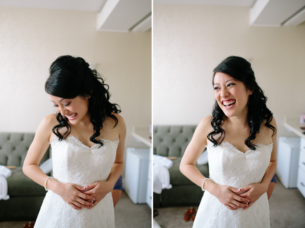 Kristy+Matt_WinmockWedding-25.jpg