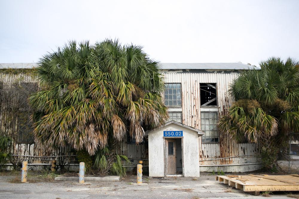 CharlestonBlog-1.jpg
