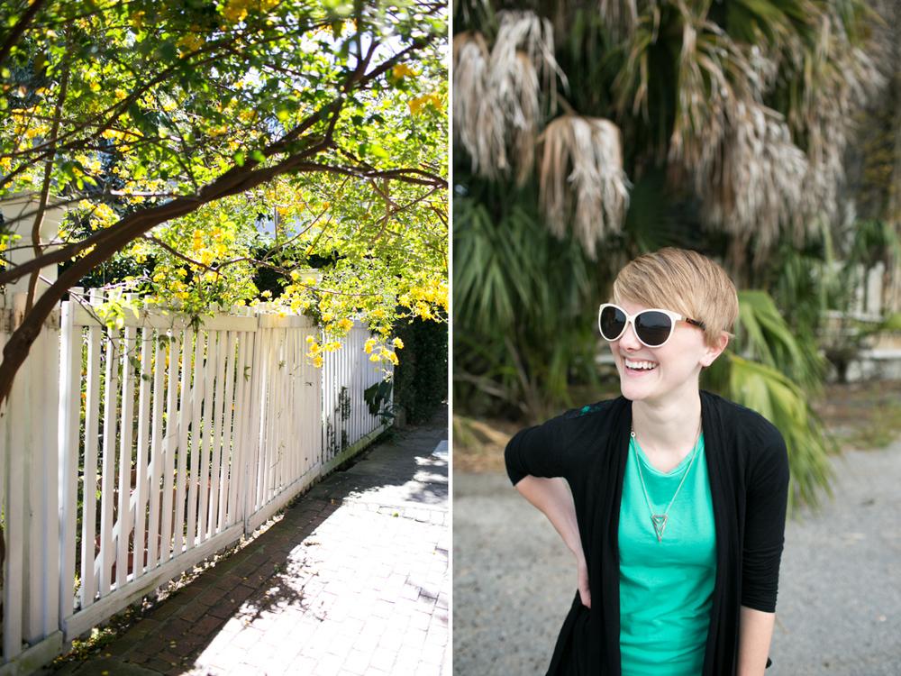 CharlestonBlog-6.jpg
