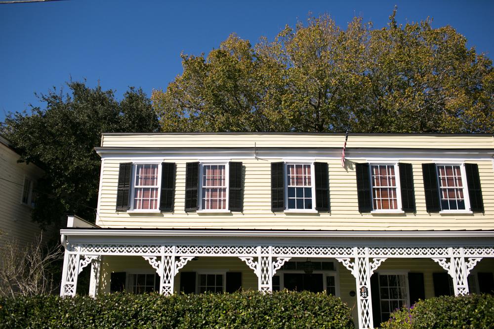 CharlestonBlog-16.jpg