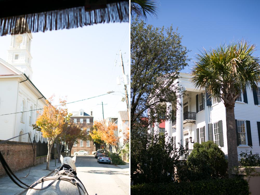 CharlestonBlog-17.jpg
