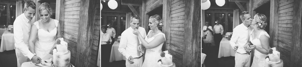 MichaelMallory_MarthasVineyardWedding_Blog-187.jpg
