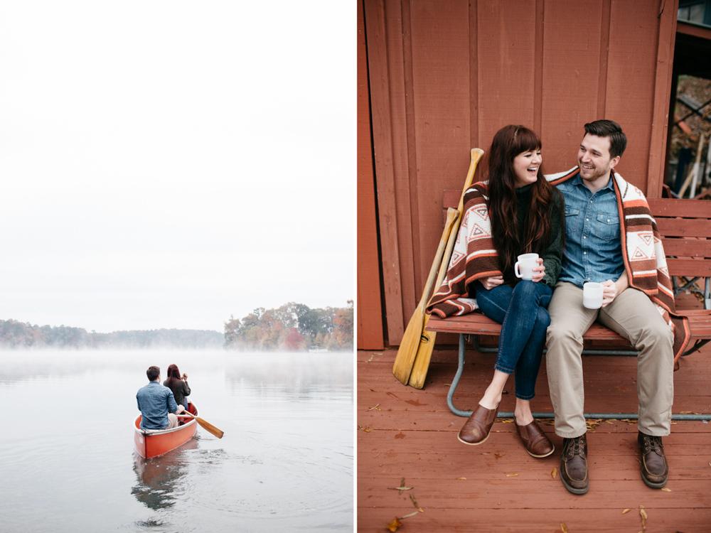 JordanMatthew-LakesideEngagement-19.jpg