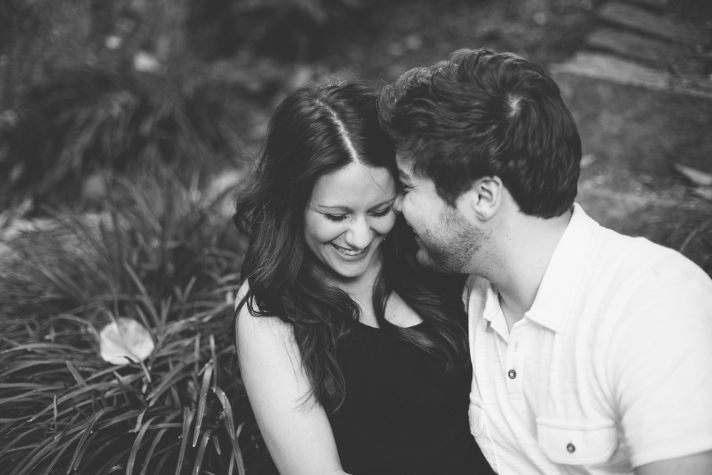 Grain&Compass_MeganAustinEngagement_Blog-4.jpg