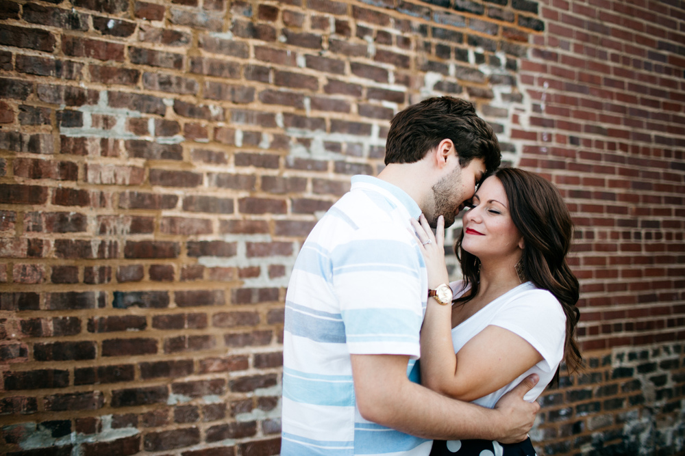 Grain&Compass_MeganAustinEngagement_Blog-10.jpg