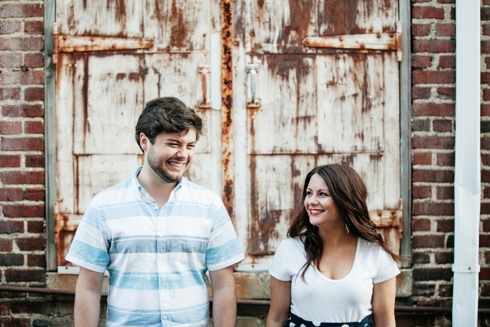 Grain&Compass_MeganAustinEngagement_Blog-12.jpg