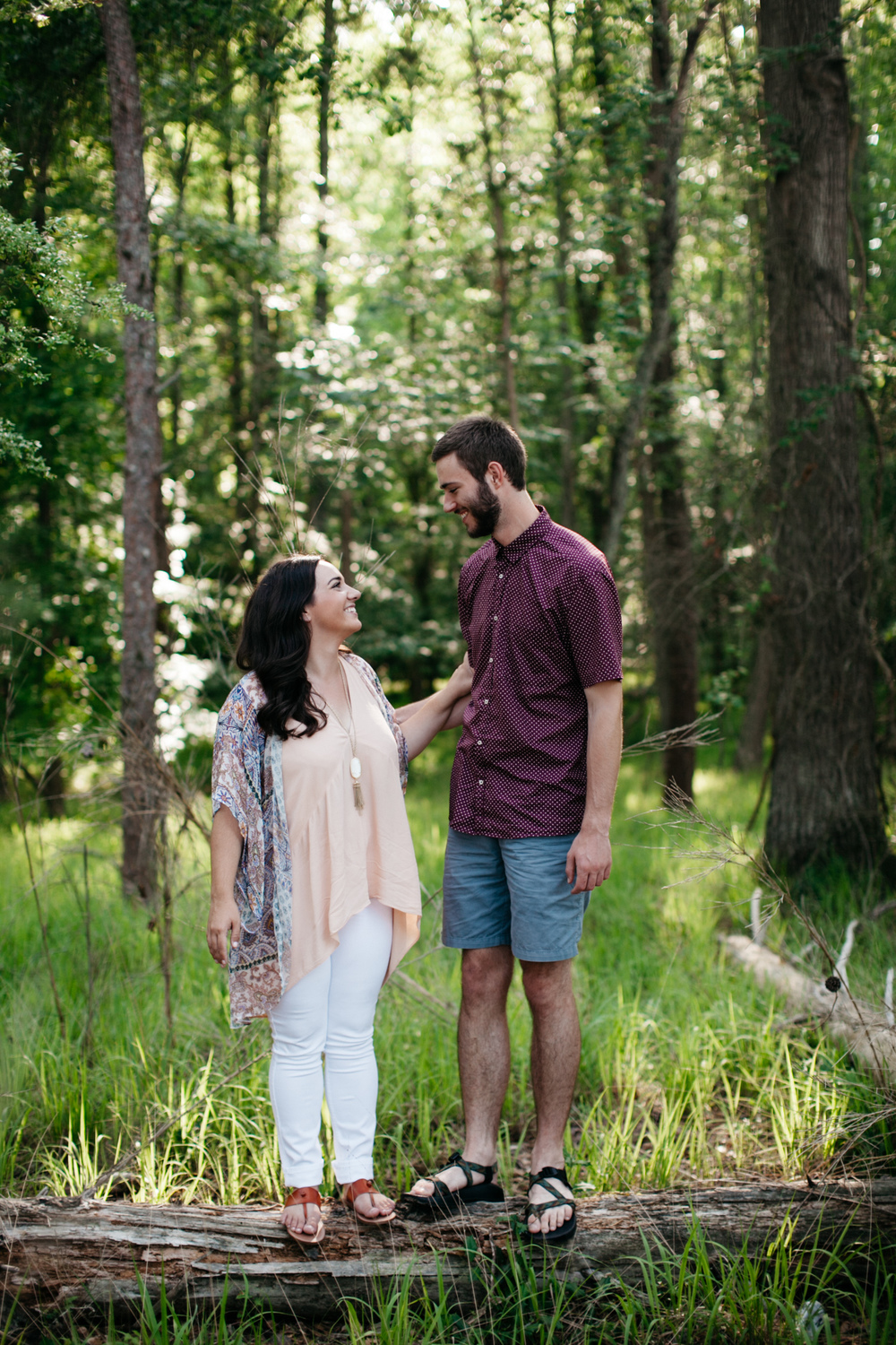 Grain&Compass_SydneyShawnEngagement_Blog-16.jpg