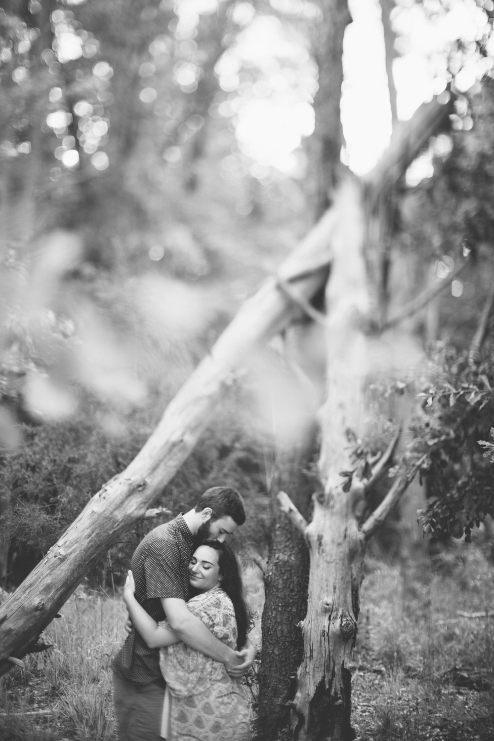 Grain&Compass_SydneyShawnEngagement_Blog-19.jpg