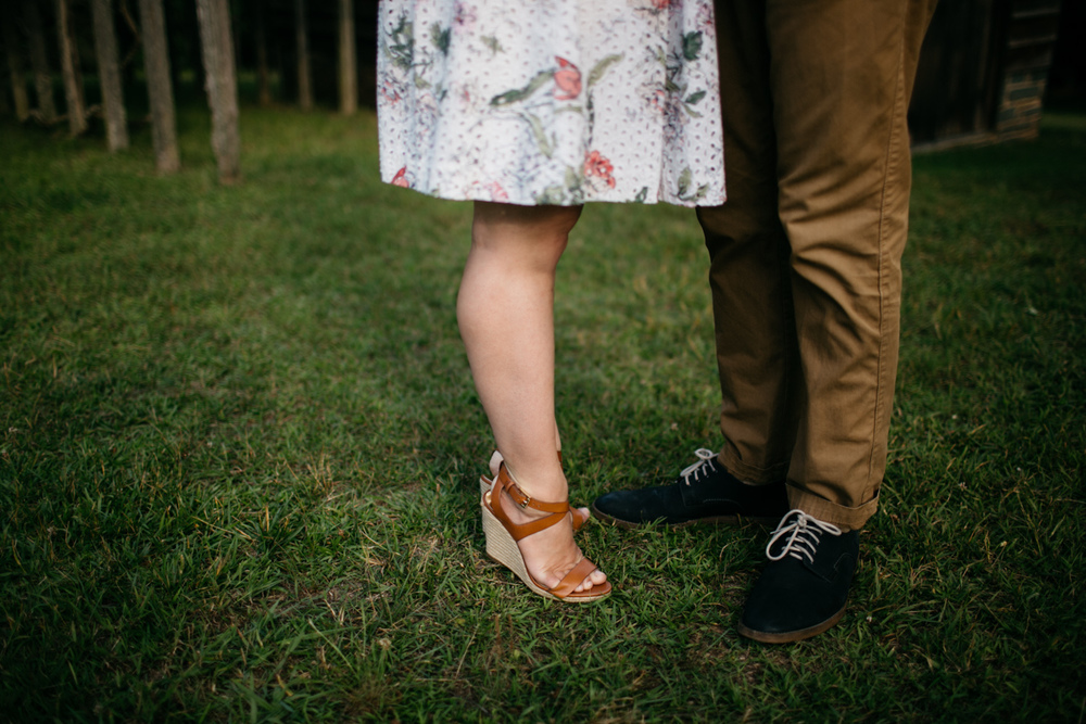Grain&Compass_SydneyShawnEngagement_Blog-22.jpg