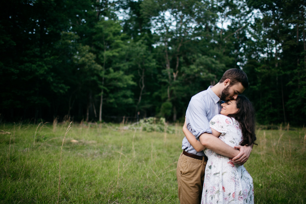Grain&Compass_SydneyShawnEngagement_Blog-25.jpg