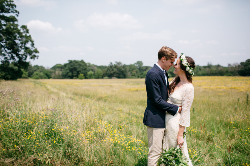 Grain&Compass_RobinLukeWeddingBlog-44.jpg