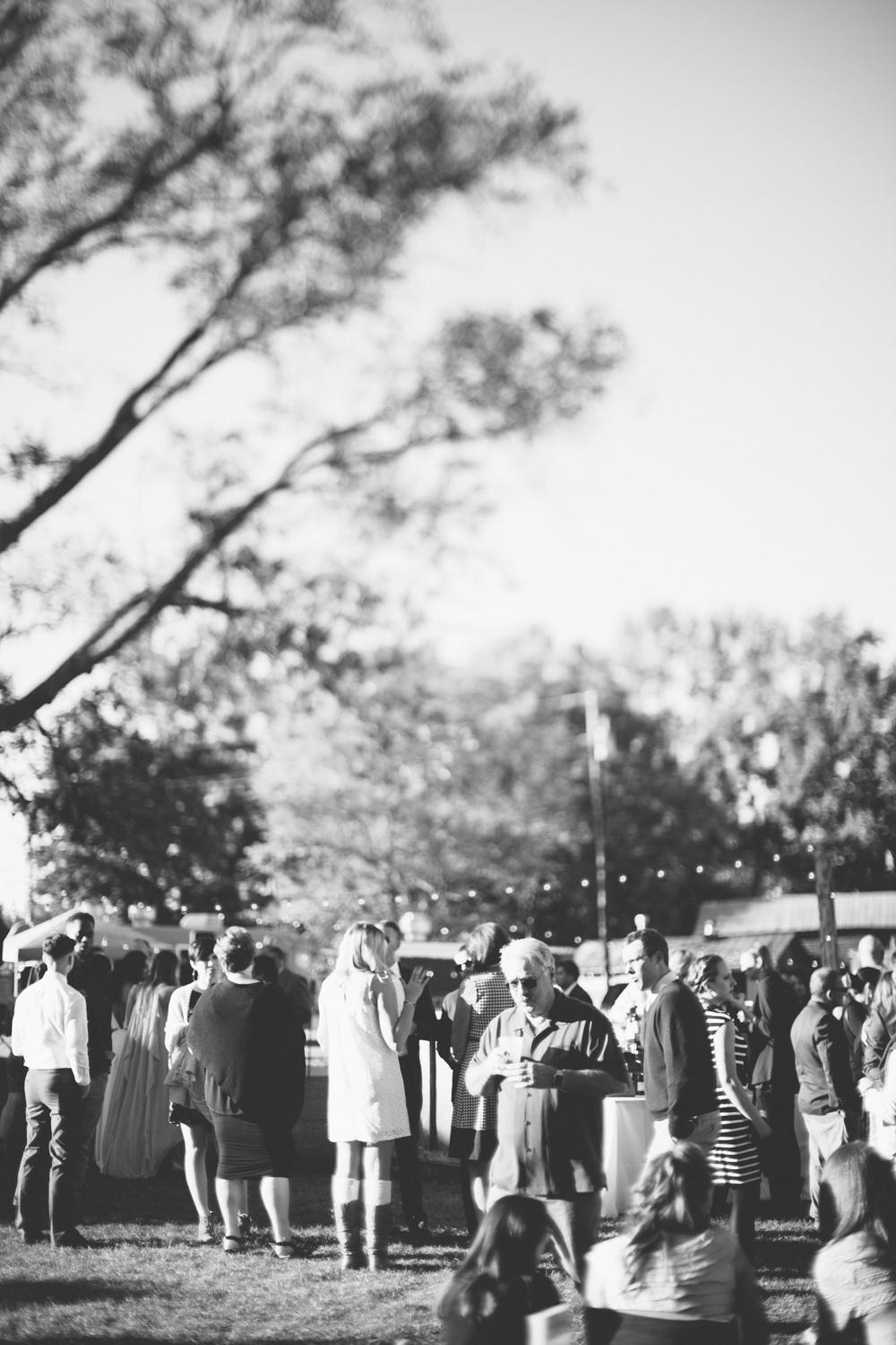 Grain&Compass_JuanJanaeWeddingBlog-87.jpg