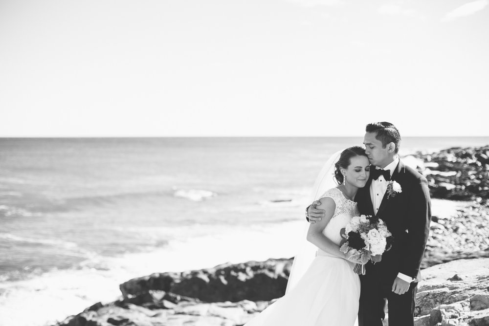 Grain&Compass_MollyJohannWeddingBlog-57.jpg