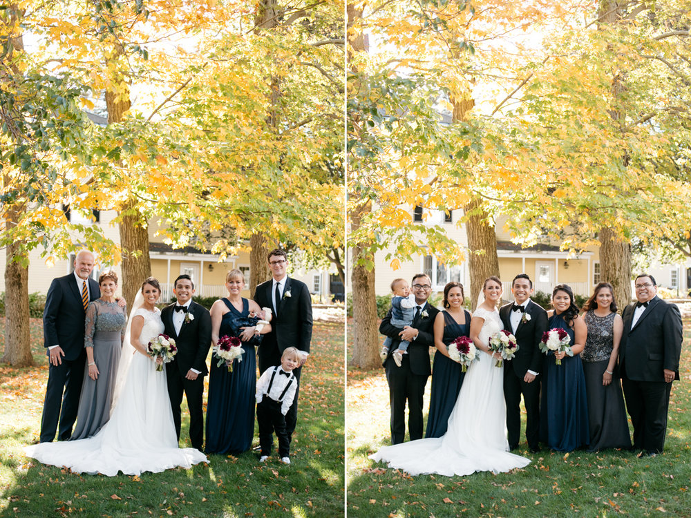 Grain&Compass_MollyJohannWeddingBlog-71.jpg
