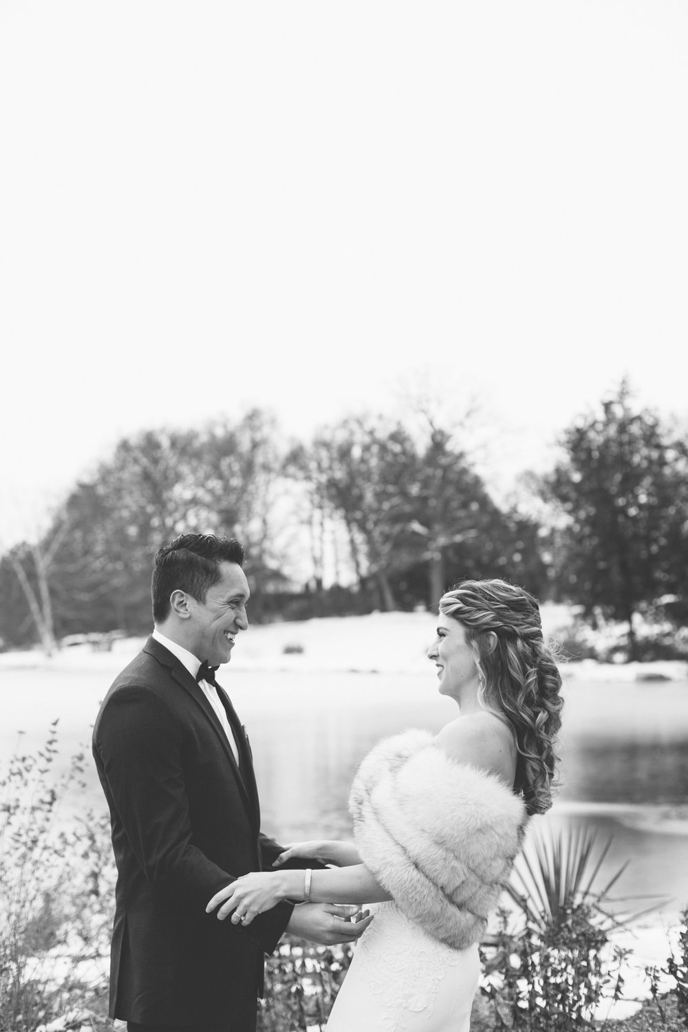 GrainandCompass_DanielChristineWedding_Blog-37.jpg