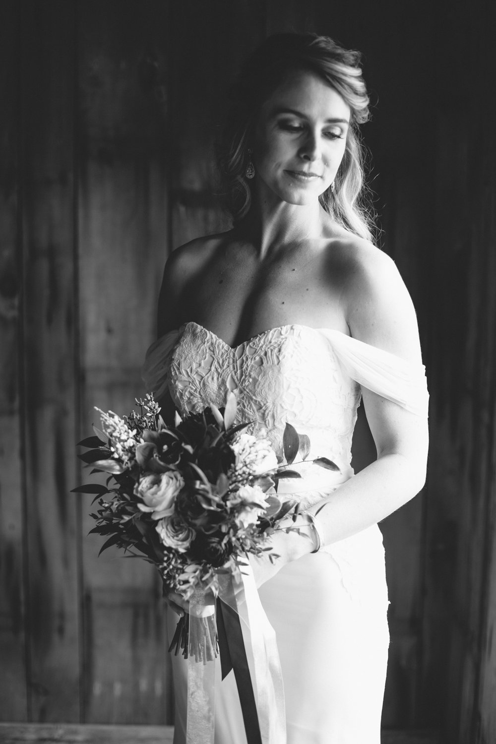 GrainandCompass_DanielChristineWedding_Blog-49.jpg