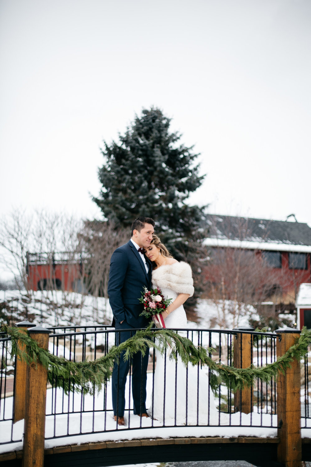 GrainandCompass_DanielChristineWedding_Blog-53.jpg