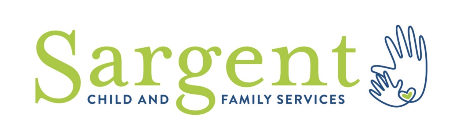 Sargent Child and Family Services