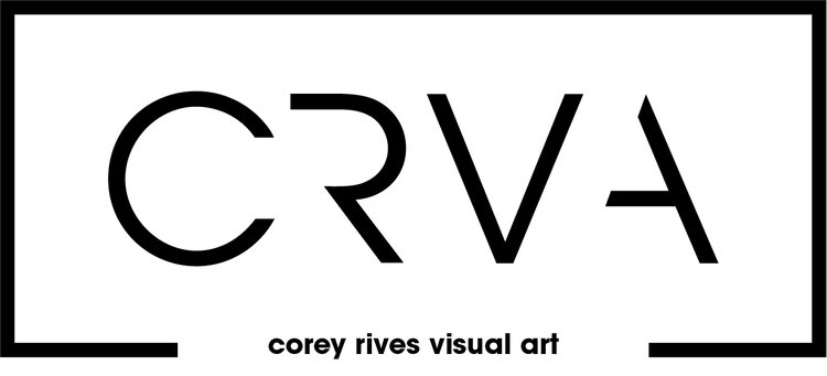 Corey Rives