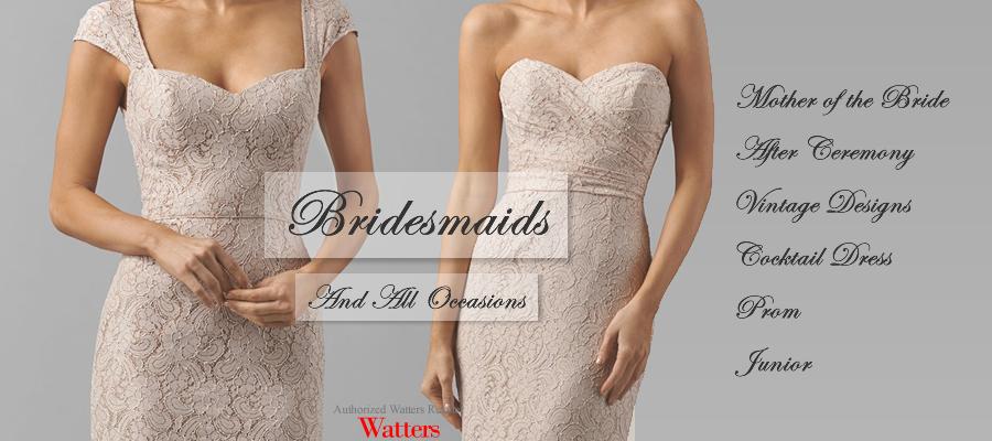 bridesmaids 2.fw.png