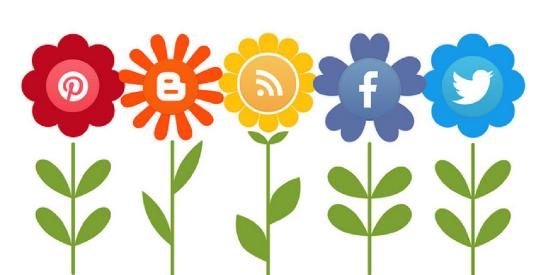 social flower .png