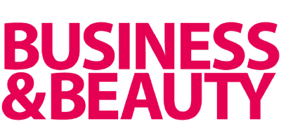 beauty blog.png