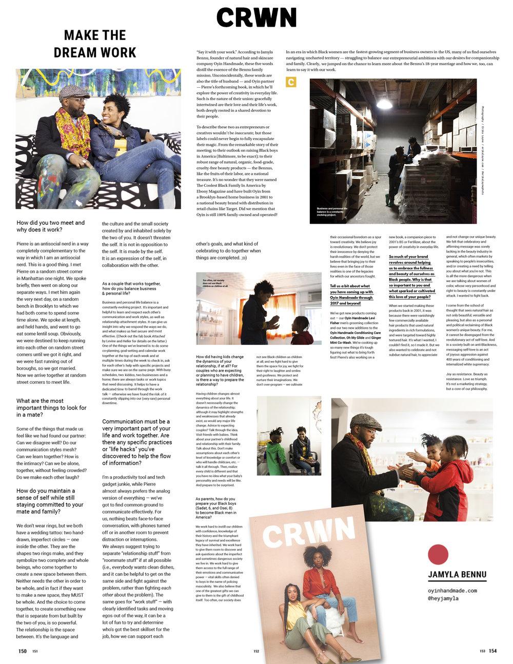 No23-CRWN_Magazine.jpg