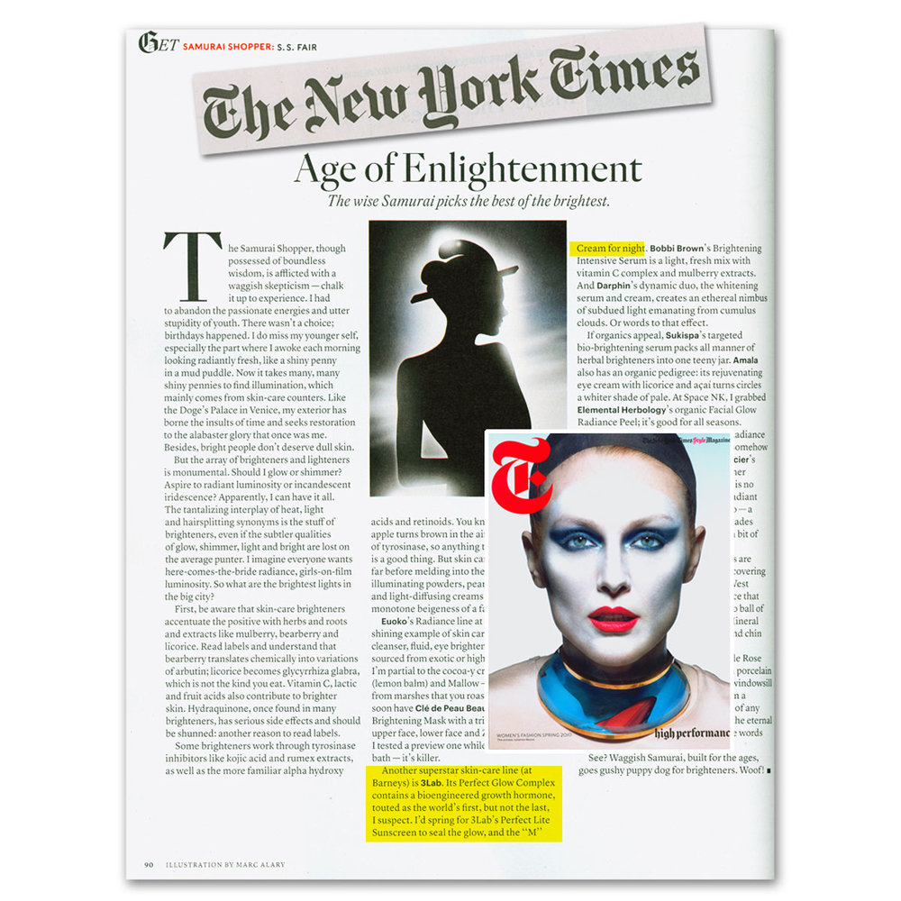 StephanieScottTHENEWYORKTIMES1.jpg