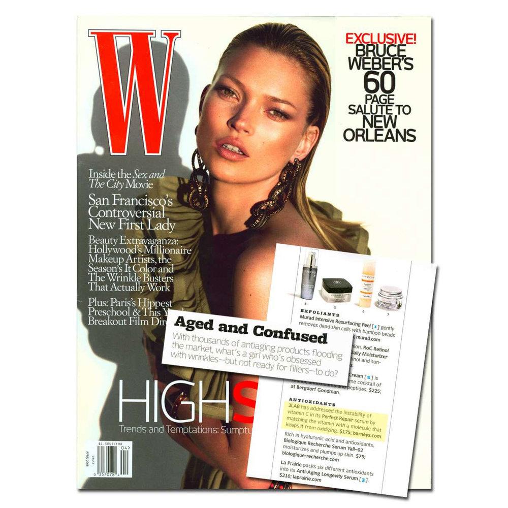 StephanieScottWMagazinePR.jpg