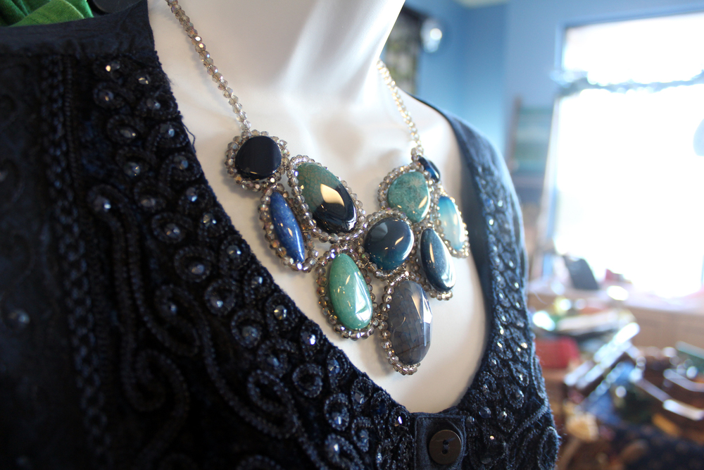 blues sparkly necklace.jpg