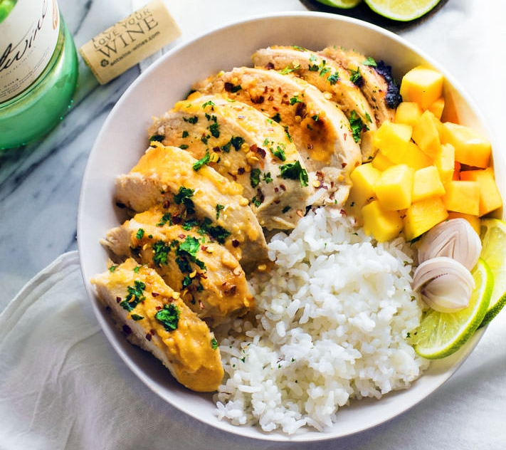 chili-lime-mango-marinated-chicken-bowls-with-pinot-grigio-4-of-1-7.jpg
