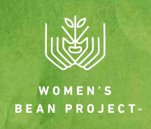 womens bean.png