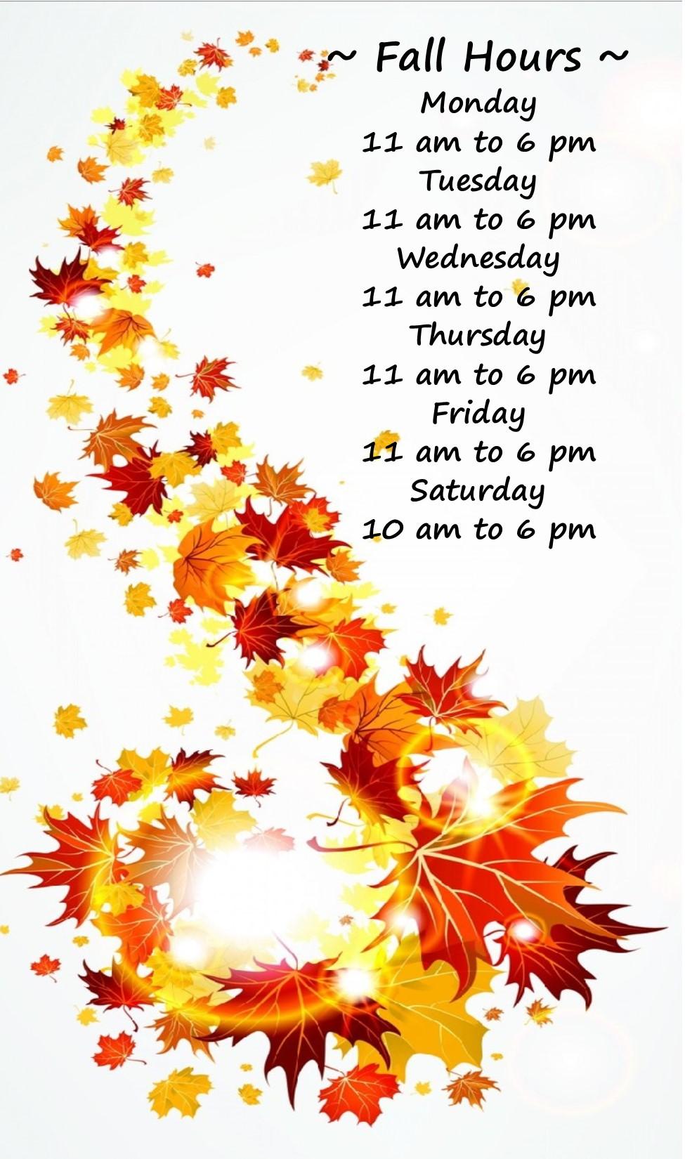 Fall hours.jpg