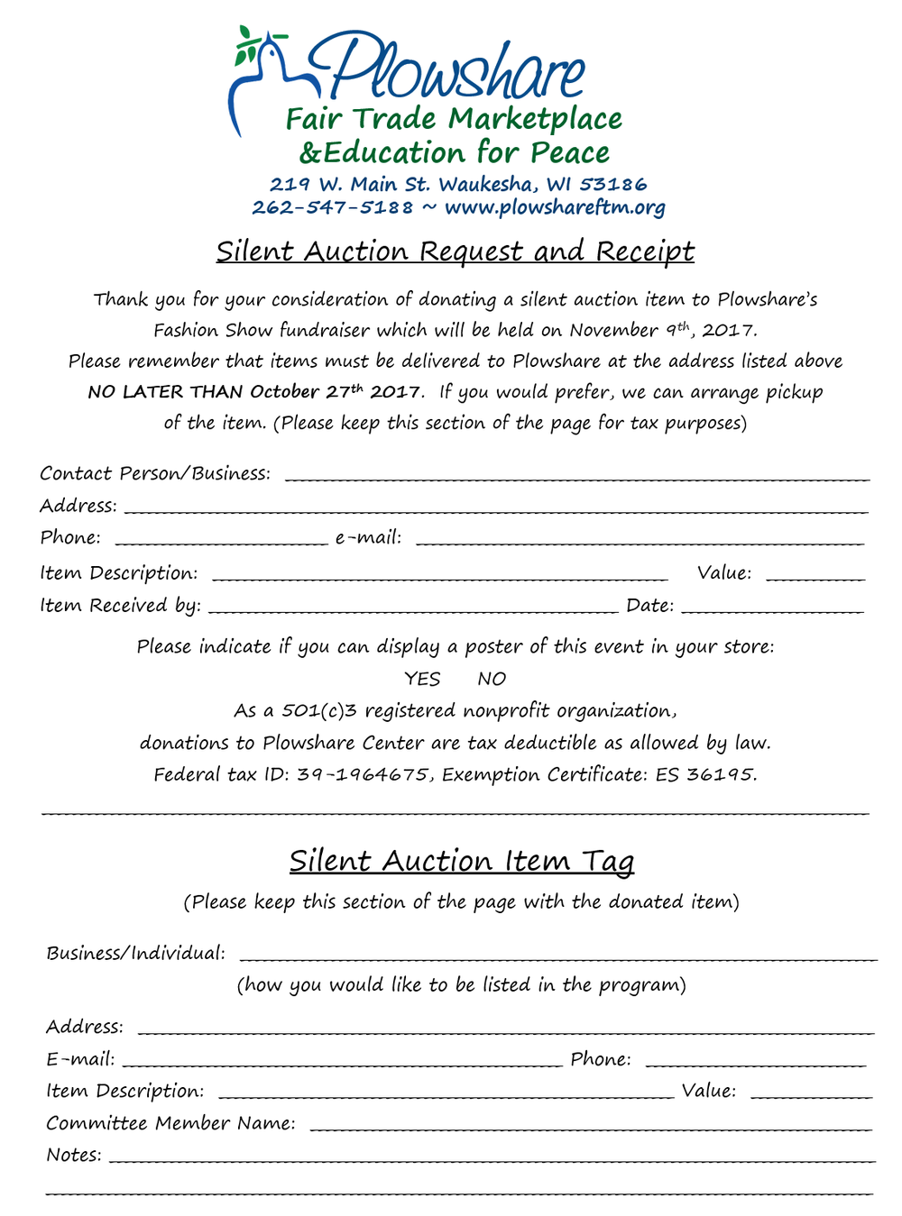 Silent Auction form.png