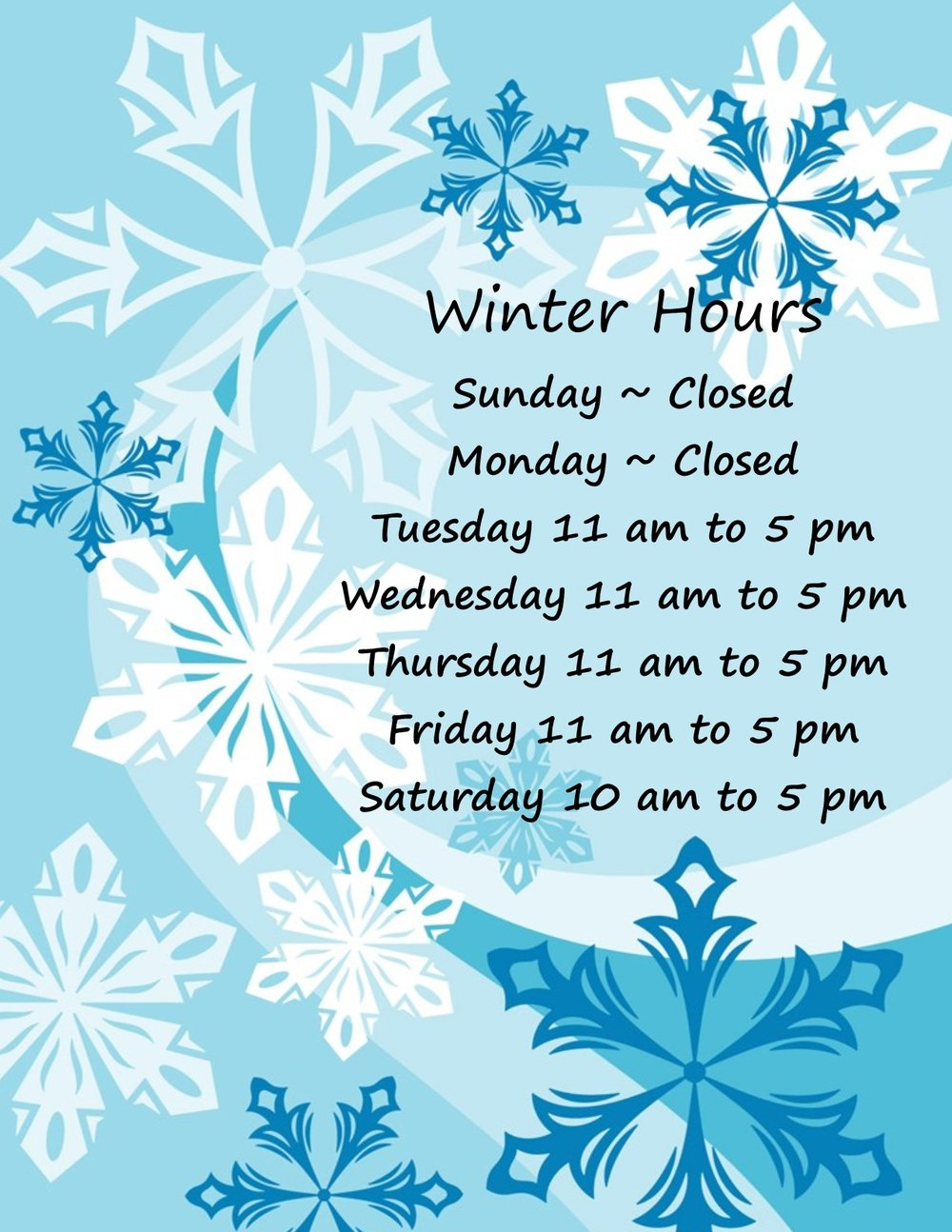 Winter Hours.jpg