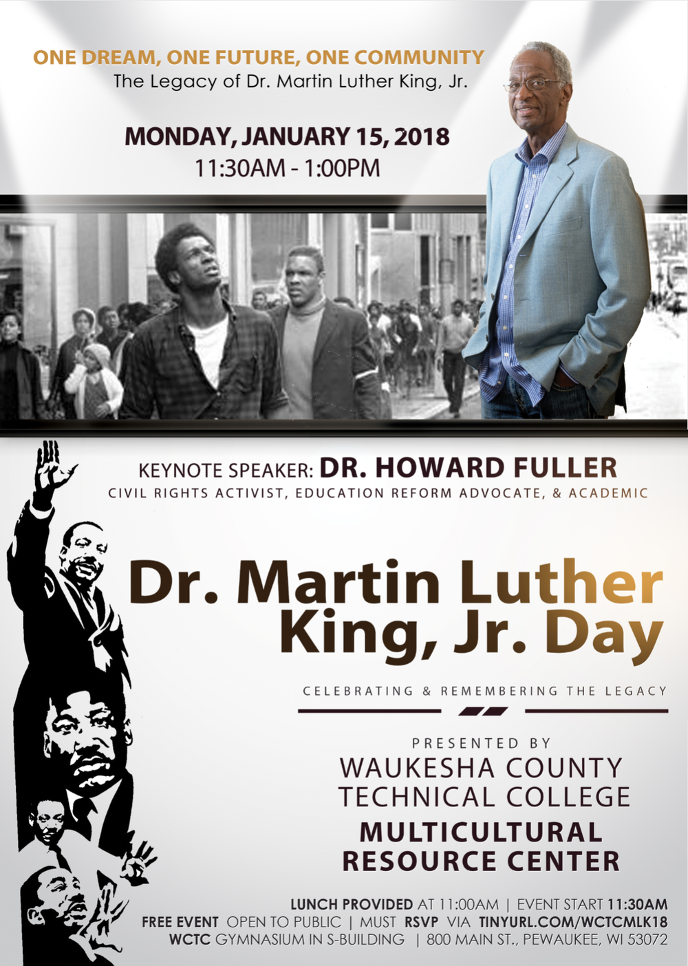 MLK DAY FLYER (2)[9118].png