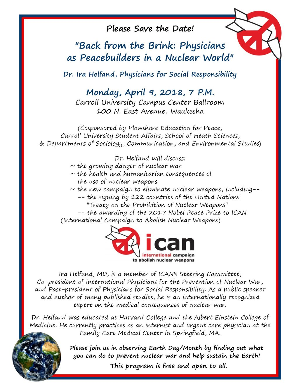 save the date - nuclear world - final.jpg