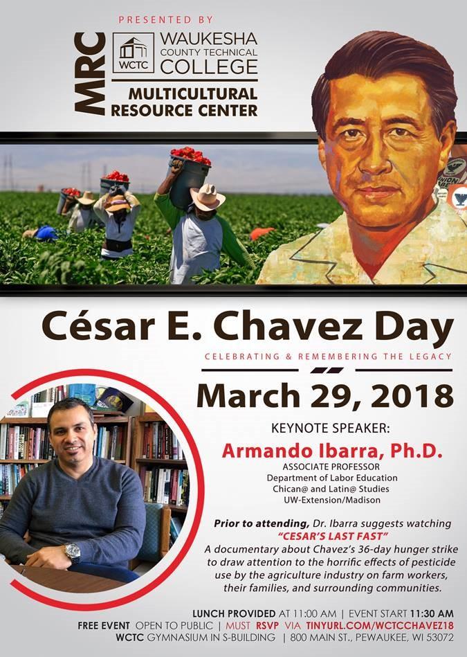 Cesar Chavez Day.jpg