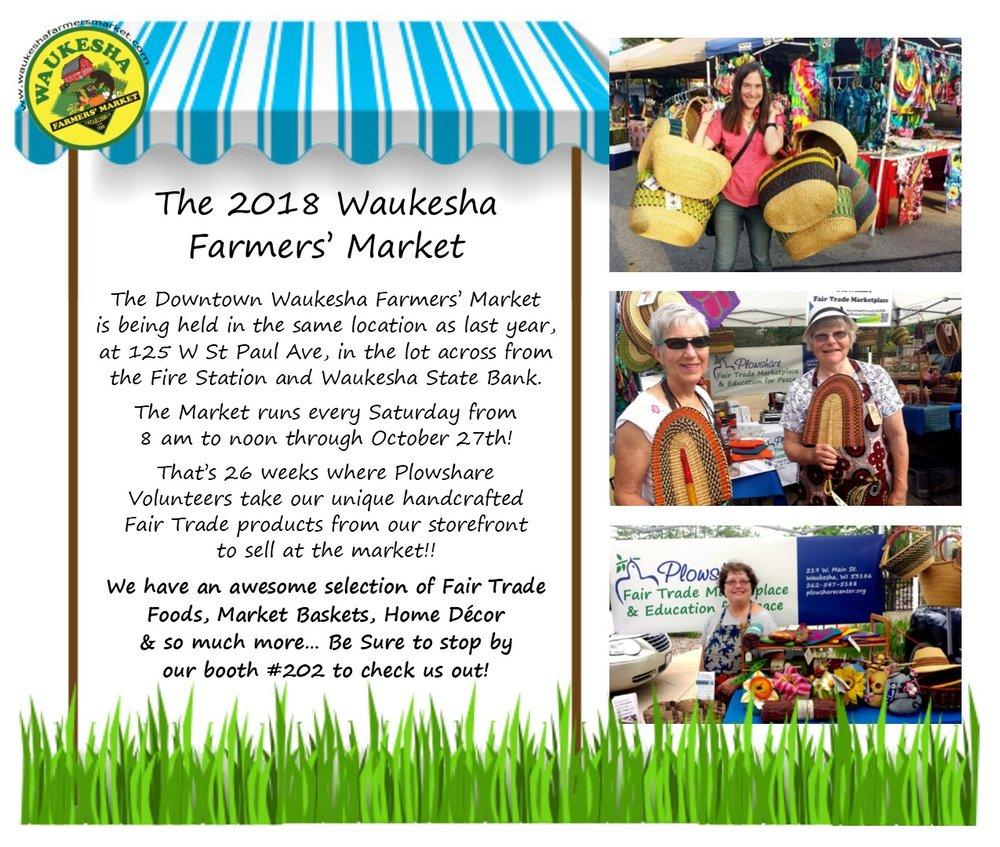 Farmers Market blip 2018.jpg