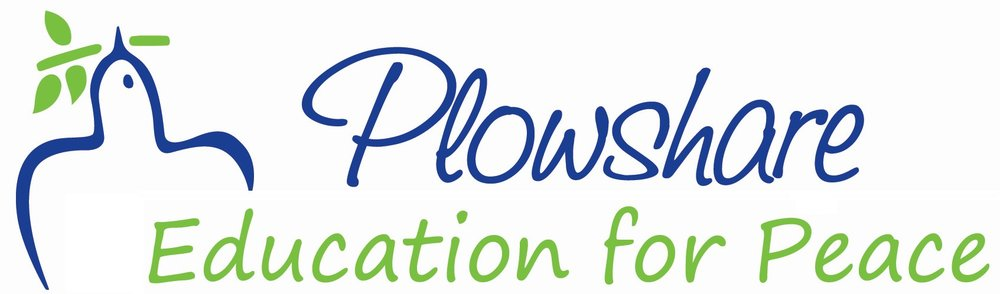 plowshare logo education.jpg