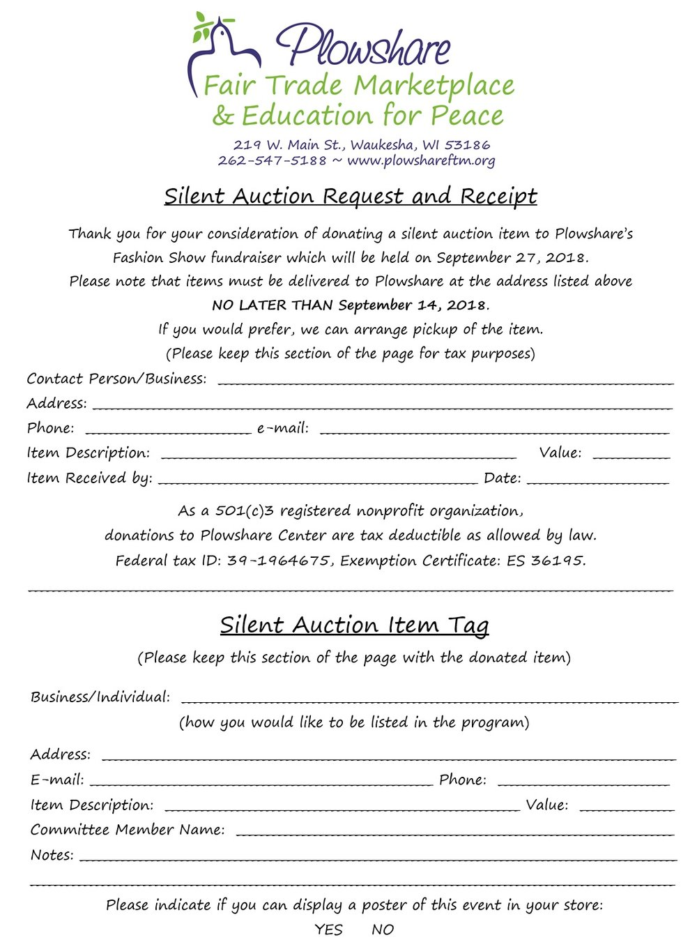Silent Auction form '18.jpg