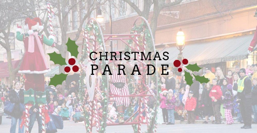 xmas parade.jpg