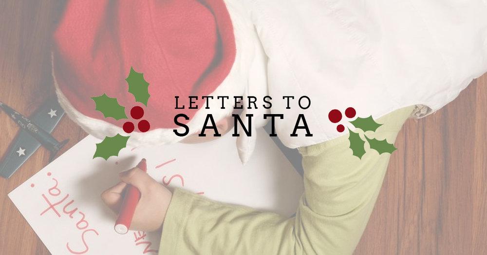 santa_letters.jpg