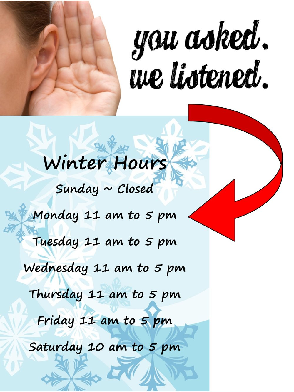 Winter Hours new monday hours.jpg